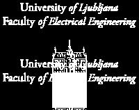 www.fe.uni-lj.si
